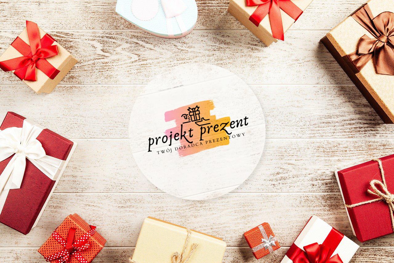 Twoje produkty wśród pomysłów na prezent? Zobacz jak zostać naszym partnerem